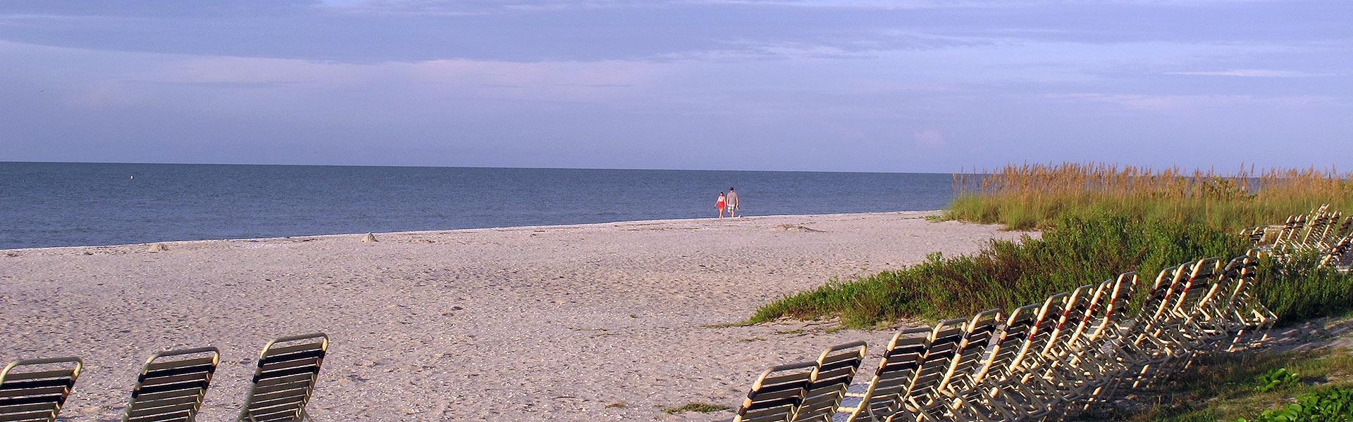 beach-1920×600